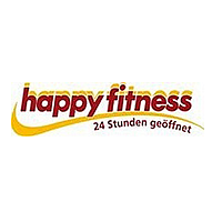 http://www.happyfitness.at/