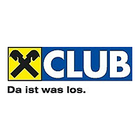 http://www.club-tirol.at/eBusiness/01_template1/835599636096601129-NA-NA-NA-40-NA.html