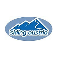 https://www.skiingaustria.co.uk/ski-resorts/axamer-lizum/